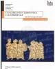 la salaria in et tardoantica e altomedievale atti del convegno di studi rieti cascia norcia ascoli piceno 28 30 sett 2001