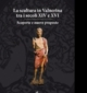 la scultura in valnerina tra i secoli xiv e xvi scoperte e nuove proposte   diego mattei