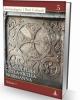 la scultura nella sicilia normanna   francesco gandolfo 2  2voll