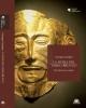 la sicilia nel tardo bronzo   giuseppe castellana