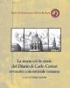 la storia e le storie del diario di carlo cartari avvocato concistoriale romano
