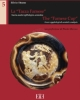 la tazza farnese nuova analisi egittologica semiotica the farnese cup a new egyptological semiotic analysis   silvio strano