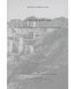 la tour de babylone etudes et recherches sur les monuments de babylone   documenta asiana x b andr salvini dir