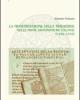 la trasformazione della tradizione nelle prime grammatiche italiane 1440 1555   simone fornara