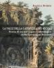la valle della caffarella nei secoli storia di un paesaggio archeologico della campagna romana   rachele dubbini