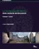 la valtellina nei secoli studi e ricerche archeologiche   valeria mariotti