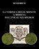 la verifica delle monete a modena dal xvii al xix secolo   renzo