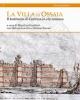 la villa di ossaia il territorio di cortona in et romana   etruria romana 2   m gualtieri h  fracchia