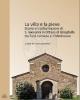 la villa e la pieve storia e trasformazioni di s giovanni in ottavo di brisighella tra let romana e il medioevo