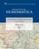 la zecca di castro collezione di vittorio emanuele iii bollettino di numismatica materiali56   lorenzo bellesia