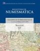 la zecca di milano 1476 1500 collezione di vittorio emanuele iii bollettino di numismatica materiali57