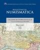 la zecca di piacenza 1565 1609 collezione di vittorio emanuele iii bollettino di numismatica materiali 55