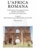 lafrica romana trasformazione dei paesaggi del potere nellafrica settentrionale fino alla fine del mondo antico