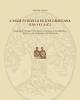 lager publicus in et graccana 133 111 ac una rilettura testuale storica e giuridica della lex agraria epigrafica     s  sisani