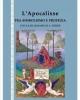 lapocalisse tra simbolismo e profezia
