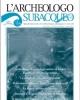 larcheologo subacqueo 2013