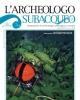larcheologo subacqueo xxvi ns 71 72 2020