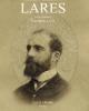 lares 2014 n 1  fascicolo monografico dedicato al fondatore della rivista lamberto loria