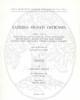 lateres signati ostienses sotto la direzione di jaakko suolahti   vol 7 acta instituti romani finlandiae
