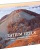 latium vetus biodiversit e paesaggio del lazio antico