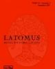 latomus revue dtudes latines   vol 79 2020 4 iss