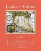 lazio e sabina 9