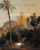 lazio perenne viaggio pittorico documentario tra 700 e 900