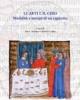 le arti e il cibo modalit ed esempi di un rapporto   sylvie davidson e fabrizio lollini