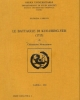 le battaglie di kuo hsing yeh 1715 di chikamatsu monzaemon