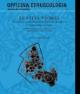le citt visibili archeologia dei processi di formazione urbana vol 1penisola italiana e sardegna   marco rendeli    officina etruscologia 12