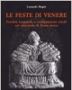 le feste di venere fertilit femminile e configurazioni astrali nel calendario di roma antica   leonardo magini