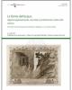 le forme dellacqua approvvigionamento raccolta e smaltimento nella citt antic