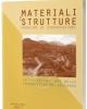 le infrastrutture nella prospettiva del restauro   materiali e strutture 18