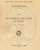 le iscrizioni pre latine in italia   vol 39 acl