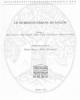 le iscrizioni urbane ad anagni   vol 17 acta instituti romani finlandiae