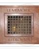 le memorie ritrovate del monastero di santa chiara de cella nova a padova