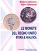 le monete del regno unito storia e araldica   michele chimienti fabio pettazzoni