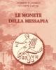 le monete della messapia   alberto dandrea giuseppe tafuri