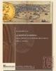le monete di messina dalle origini alla chiusura della zecca 530 ac   1676 dc   giuseppe ruotolo