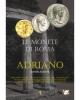 le monete di roma adriano   daniele leoni le monete di roma 3