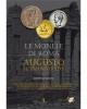 le monete di roma augusto vol 1 il triumvirato le monete di roma 5