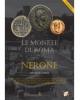 le monete di roma nerone   daniele leoni le monete di roma 2