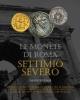 le monete di roma settimio severo   daniele leoni