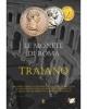 le monete di roma traiano   daniele leoni le monete di roma 1