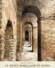 le mura aureliane di roma atlante di un palinsesto murario     studi e materiali dei musei e monumenti di roma   r mancini