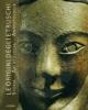 le origini degli etrusci 2013