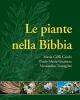 le piante nella bibbia   maria grilli caiola paolo maria guarrera alessandro travaglini