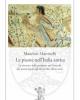 le piante nellitalia antica  maurizio martinelli