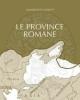 le province romane g gazzetti