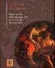 le scelte di grezler opere antiche della collezione itas al castello del buonconsiglio